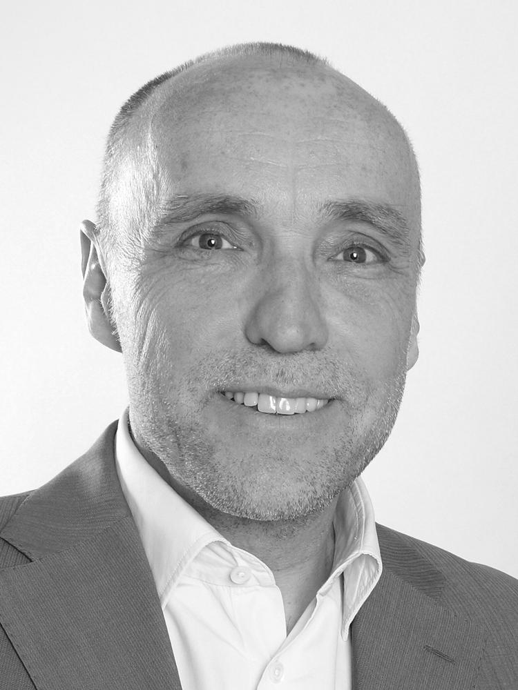 Kai-Uwe Gosch
