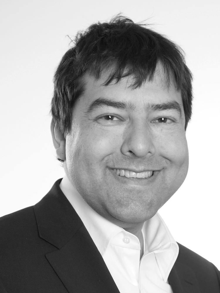 Guido Porter